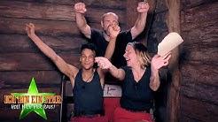 Dschungelcamp 2020 | Highlights Tag 16 -Finale - Drei Prüfungen, ein Abendmahl & zu Letzt Krönung