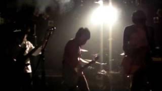 藤沢ルーザー fujisawa loser アジカン コピー ASIAN KUNG-FU GENERATION