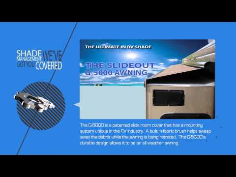 girard-systems-rv-awning-commercial---all-rv-awning-products-commercial