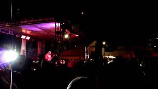 Miami WMC 2010:Circoloco@Eden Roc 26-03-10 dj Sneak plays Stereologic-Le caravan