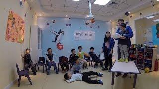 видео Работа, вакансии - преподаватель русского языка как иностранного