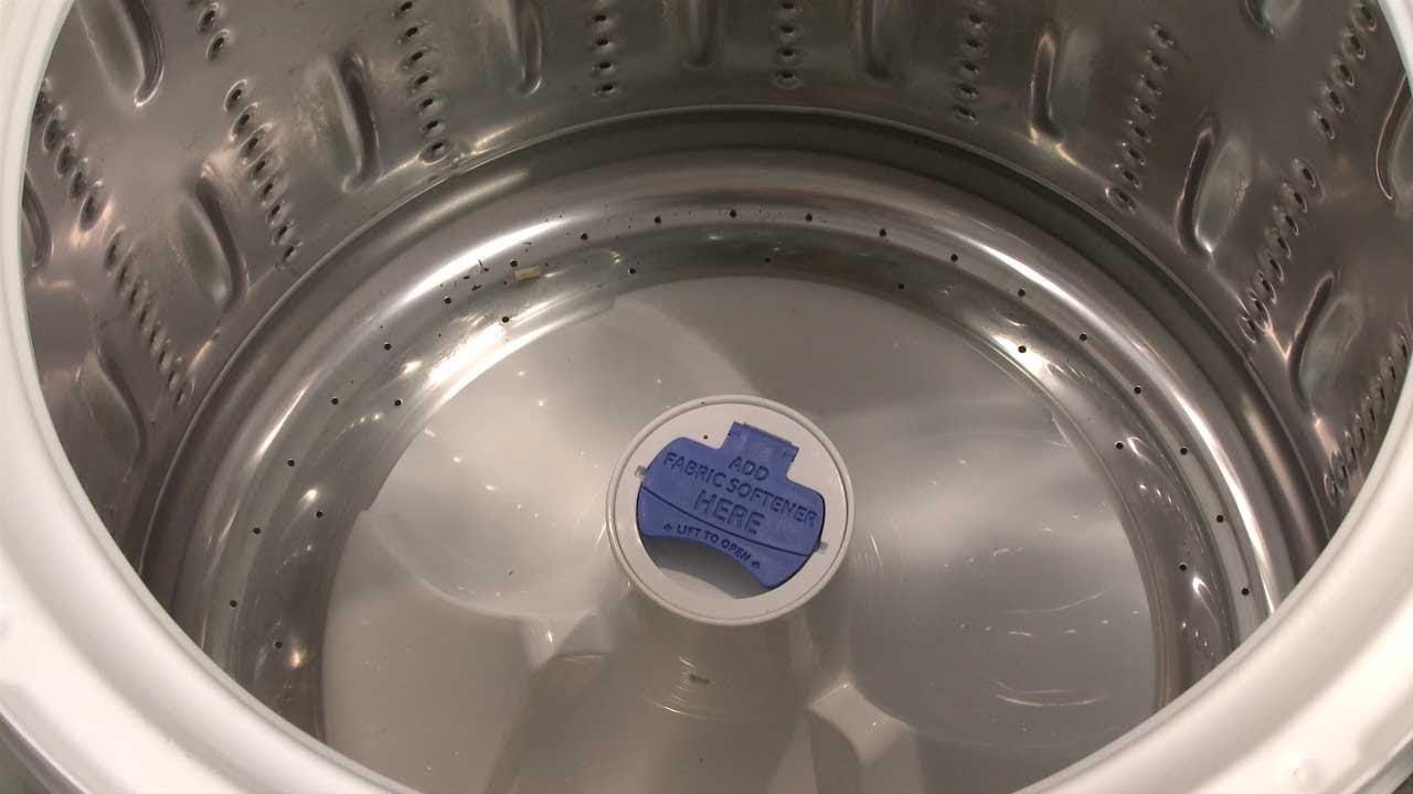 ge gtwn2800dww washing machine