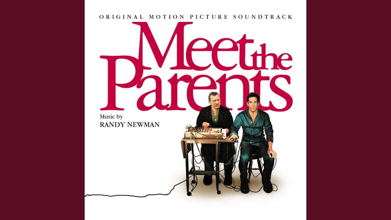 best of meet the parents soundtrack