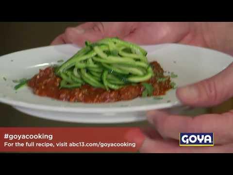 zucchini-spaghetti-|-cooking-with-abc13