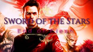 Sword of the Stars 2 S3 Ep1 - The Suul