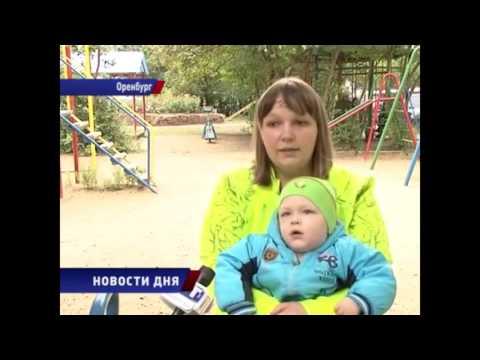 Время Добрых Дел - Петя Серегин