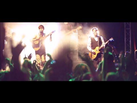 La Rua - Polline (Live | Official)
