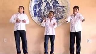 lagu batak terbaru ASA MARTUA HO