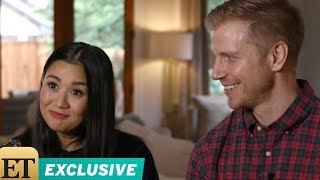 EXCLUSIVE: Sean and Catherine Lowe on Why They're the Bachelor Couple That's Actually Made It