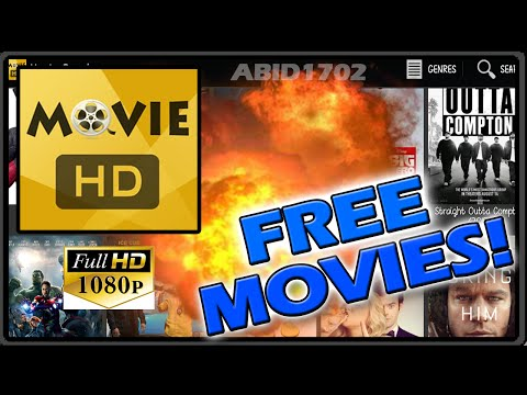 How to Download Free Hd Movies In PC and laptop 2019 latest trick from YouTube · Duration:  4 minutes 31 seconds