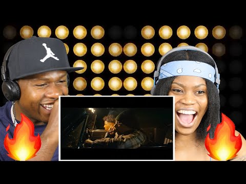 YoungBoy Never Broke Again – Callin (feat. Snoop Dogg) REACTION