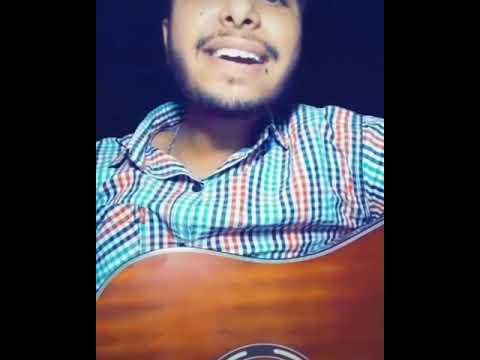 Tom And Jerry Ja tera mera a rishta - satbir aujla - Mani Amahan - new punjabi song Mani productions