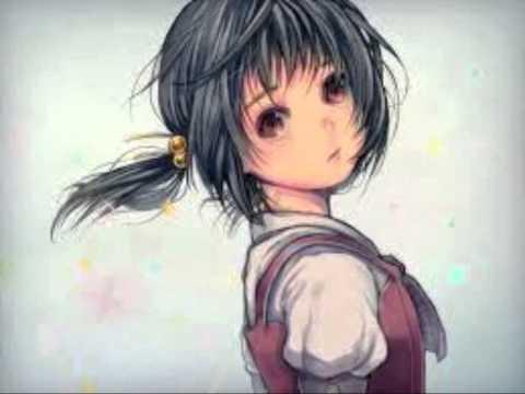 ~Ievan Polkka~ by [Vocaloid Yuki Kaai]