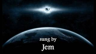 Down To Earth - Jem Thumbnail