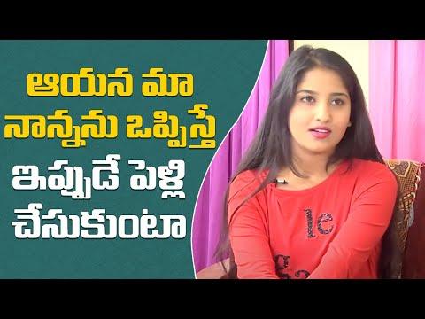 Hangout With Naveena    Meghana    PART 01    Naveena ( The Ultimate Channel )