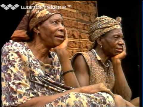 Ancien Makossa Et Bikutsi Cameroun Vol 2