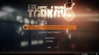 Escape from Krakov: Noob...
