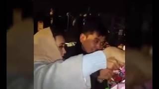Нурлан Насип & Асель Кадырбекованын сүйүүлөру сиз көрбөгөн видео