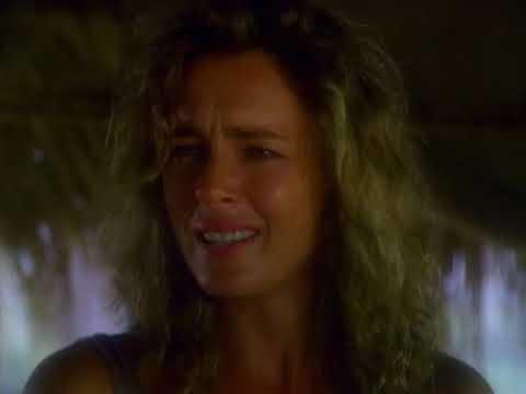 Download Tarzan - Season 3, Episode 23 - Tarzan and the Curse of Death - Full Episode