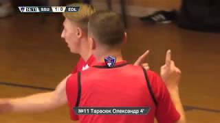 Спільна Справа 4-5 Едельвейс. Літній Кубок з Футзалу. / Видео