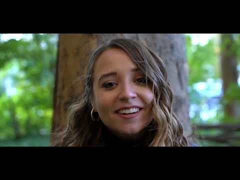 Kinfolks - Sam Hunt - Acoustic Cover By Ali Brustofski