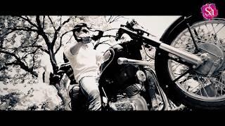 Latest Hindi Song 2017 ● Shaun ● Badnaam Galiyan ft Koin ● New Hindi Songs 2017 Sa Records