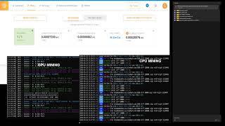 LIVE Mining with NVIDIA GTX 1660 - How profitable - 28. June 2020.