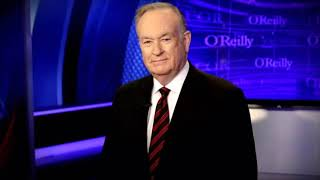 Bill O'Reilly Reacts to James Mattis' Resignation