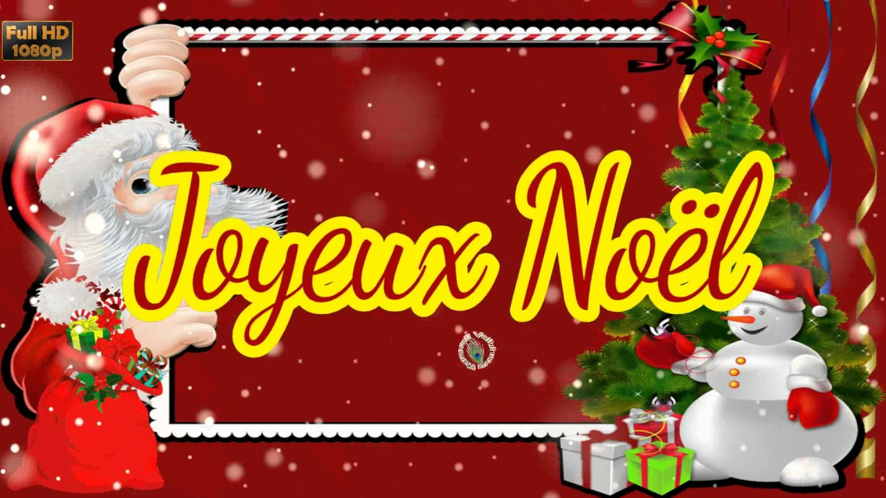 Merry christmas wishes in french joyeux noel greetings messages merry christmas wishes in french joyeux noel greetings messages whatsapp video happy xmas m4hsunfo