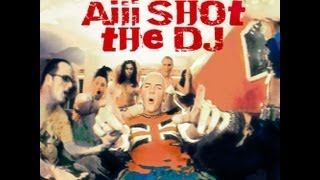 Scooter - Aiii Shot The DJ [1/2].