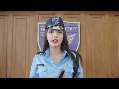 Security Ugal-ugalan - Alexa Key