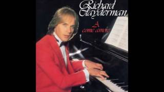 Richard Clayderman 2 理查德克莱德曼