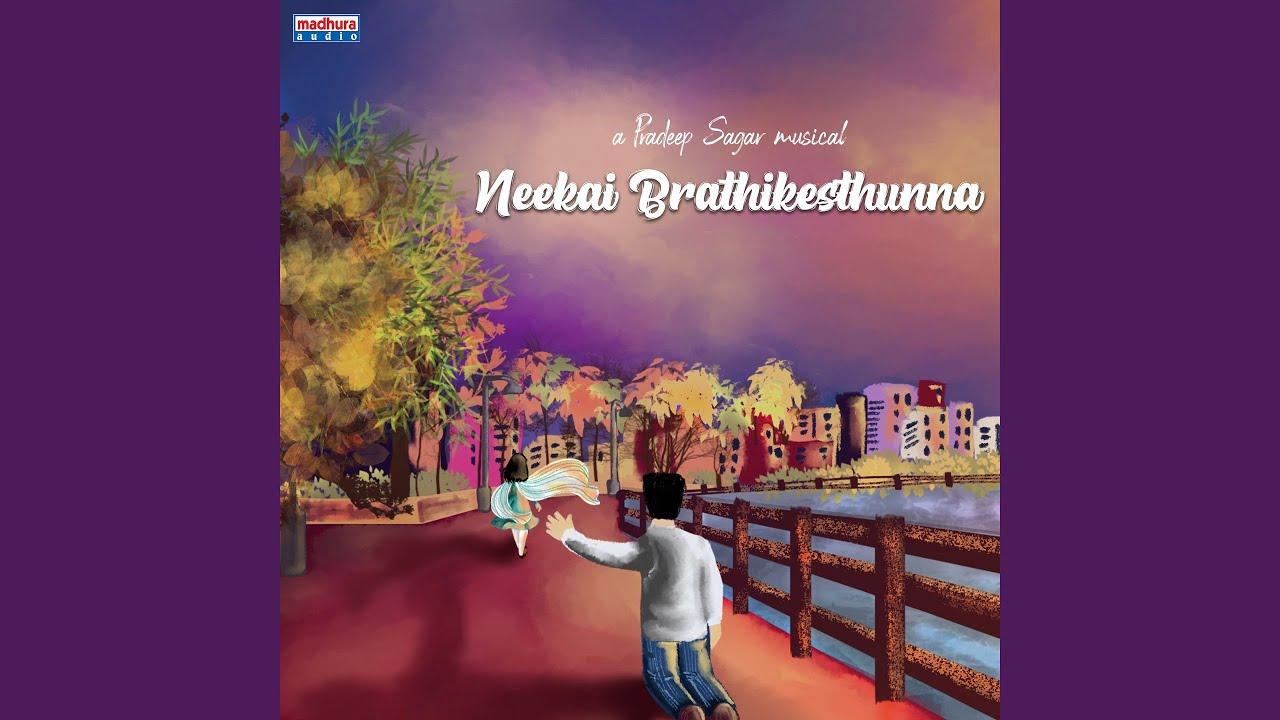 Download Neekai Brathikesthunna