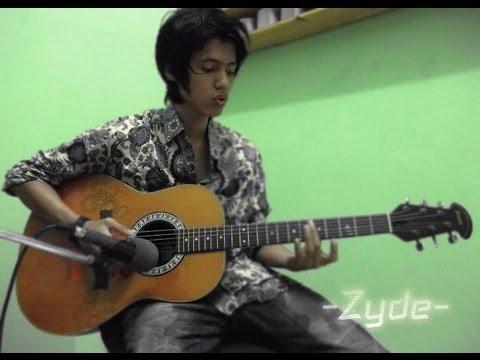 Ipang - Tentang Cinta + melody (Cover by Zyde)  sc 1 th 168 & ipang - tentang cinta cover by arnold - ytvideos.tk
