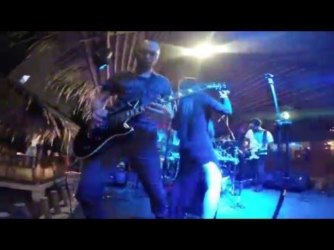 bima-wirayudha-feat-cokelat-band-segitiga