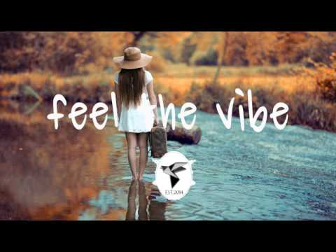Ben Harper - Walk Away (Younger Remix)