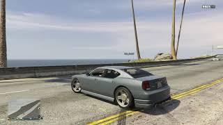 Grand Theft Auto V_20190210170019