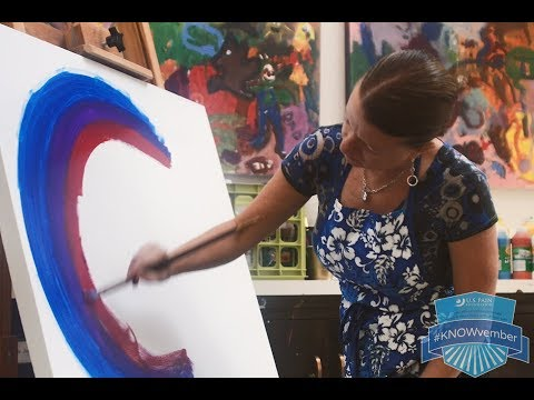 art-therapy-and-chronic-pain