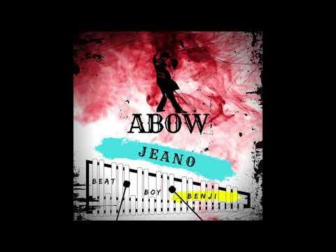 Jeano - Abow