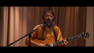 Laura James - My Life (Iris DeMent Cover)