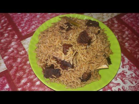 ржмрж┐рж░рж┐рзЯрж╛ржирж┐ ржмрж╛ржирж╛ржирзЛрж░ ржПржЗ ржкржжрзНржзрждрж┐ ржжрзЗржЦрзЗ ржмрж▓ржмрзЗржи ржЖржЧрзЗ ржХрзЗржи ржЬрж╛ржирждрж╛ржо ржирж╛редEasy Beef Biryani Recipe.