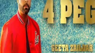 4 peg song (GEETA ZAILDAR) AUDIO SONG.mp3