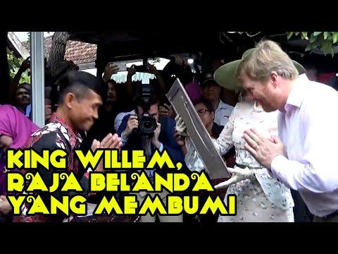 raja-belanda-willem-alexander-dan-ratu-maxima-kagumi-kampung-cyber-yogyakarta