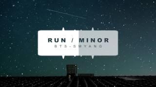 Download Lagu BTS (방탄소년단) - RUN - Piano Cover (Minor Ver.) mp3