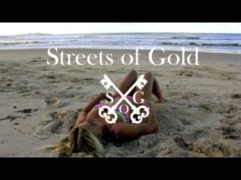 SKATERS -  Miss Teen Massachusetts (Magic Man Remix)