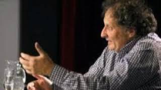 José Monir Nasser - O desejo por reconhecimento pode nos levar ao autoengano?
