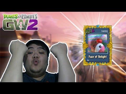 Plant VS Zombie Garden Warfare 2 Indonesia | #33 Lanjut Misi Dan Buka Sticker Yuhuu 😍
