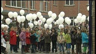 Accident de car en Suisse : la Belgique rend hommage aux victimes