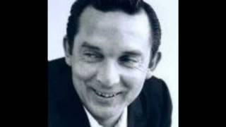 Ray Price - There