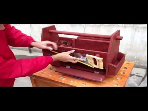 Caja de herramientas youtube - Cajas de erramientas ...